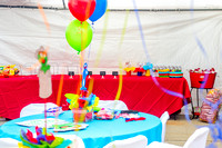 KJ 2nd Bday Party-9.jpg